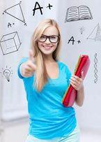 Выполнение работ по всем предметам для школьников МУШ и экстернов