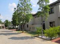 Image of 2bedroom 2bath townhouse in Riverside Park R6000