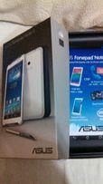 ASUS Fonepad Note 6 Full HD экран Super IPS+ 380 кд/м2 или обмен Icom