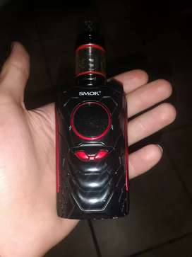 Excellent condition smok I priv price is now R1200