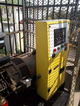 3 fase diesel generatorfor for sale 11kw R30000