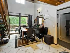 Incredible loft unit available in Douglasdale