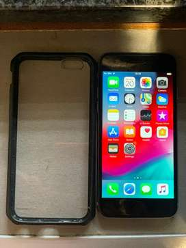 Iphone 6 32gb all networks