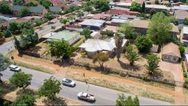 House for Sale in Die Bult, Potchefstroom