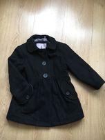 Пальто за 300 грн