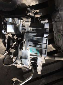 Mazda CX7 2.7 Automatic Gearbox for sale