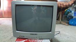 Телевізор Supra