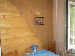 КЛАССНЫЙ ХОСТЕЛ. М. Оболонь . Оболонский проспект 2 . Общежитие