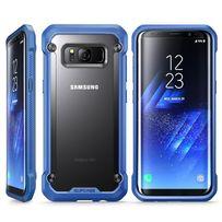 Чехол Supcase для S6 edge + Plus S7 s8 Note 5 8 LG V20 Iphone 6 7 8 X