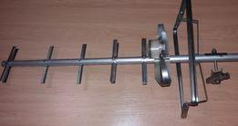 Антенна наружная для Т2 0,7м