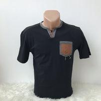 Nowa koszulka Ripro