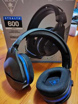 Turtle Beach Stealth 600 Gen 2