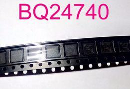 BQ24740