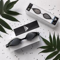 Очки для плавания Adidas Ориганал! Окуляри для плавання