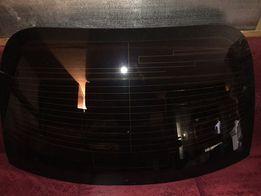 Заднее стекло на Infiniti M (Y51) оригинал