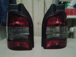 Продаются новые фонари на Т-6