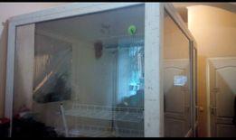 Холодильник витрина для цветочного бизнеса