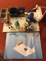 Playmobil 4346