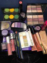 Mix kosmetyków