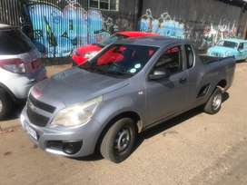 Chevrollet utility 2014 for sale