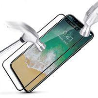 Защитное стекло / 2D/3D/4D/5D Samsung iPhone Huawei Meizu Xiaomi