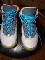 Nike Jordan rozmiar 38 (24cm)