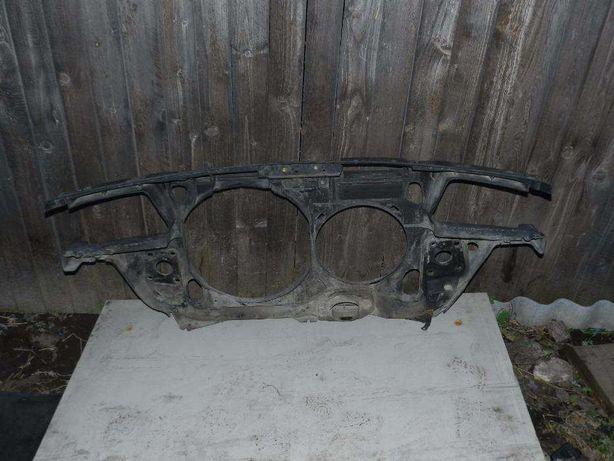 передняя панель телевизор Audi Разборка ауди A6 C5 B5 пассат Passat Киев - изображение 2