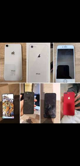 New phone to buy in Pretoria Centurion and Johannesburg