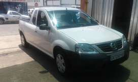 2013 Nissan NP200 1.5 CDI for sale