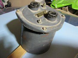 Продам понижающий трансформатор ОСОВ -0,25 У5 220/12в