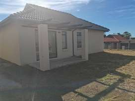 House to rent in Kidds Beach
