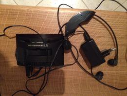 Навушники Sennheiser TI 250 оригінальні