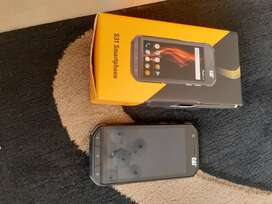 Cat S31 For Sale
