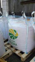 Wysłodki buraczane zakiszane lub suche i kukurydza suszona dostawa FV