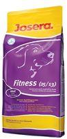 Josera dla psa Fitness 15 kg - dla wrażliwych psów