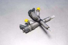 Regenerowane Aero 02r Wtryski Saab 9-3 9-5 2.3 Turbo