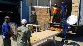 Furniture removals company,contact us now