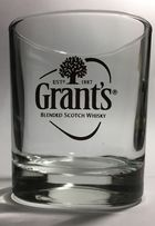 Оригинальные стаканы для Виски / Glasses for whiskey ORIGINAL
