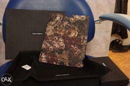 !DOLCE&GABBANA оригинал чехол на iPad