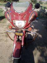 Продам Jawa 350 6w