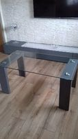 Ława-stolik