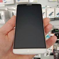 Wymiana szybki dotyku LG K10 X Cam G6 G5 G4 G3 G2 X Power