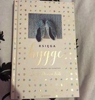 Nowa książka Hygge