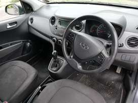 HYNDAI GRAND I10 FOR SALE ONLY R130 000 NEGOTIABLE