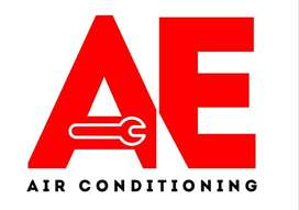 AE Airconditioning and Refrigeration modimolle
