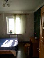 Сдам 2-х комнатную квартиру в Дарницком районе ул. Ревуцкого, 13