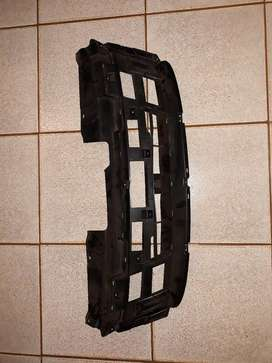 Isuzu kb6 Front grill Holder
