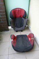 Fotelik samochodowy Maxi Cosi - do 36 kg