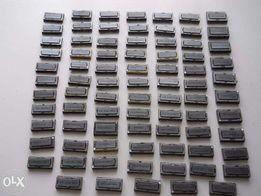 Инверторные трансформаторы LCD TV 4006a,4004l,4023q,4005a,4024q,
