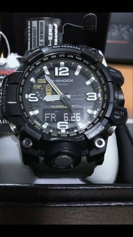 Casio G-Shock Wrist Watch for Men.